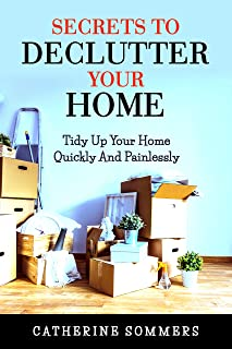 Best tidy home services Reviews