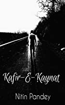 Kafir-E-Kaynat (Hindi Edition)
