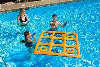 Poolmaster Tic Tac Toe Game