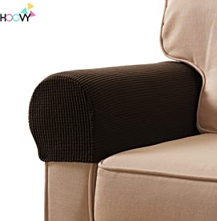 Best sofa arm covers walmart Reviews
