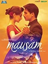 Best mausam shahid kapoor and sonam kapoor Reviews