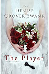 The Player: The Wedding Pact #2 Kindle Edition