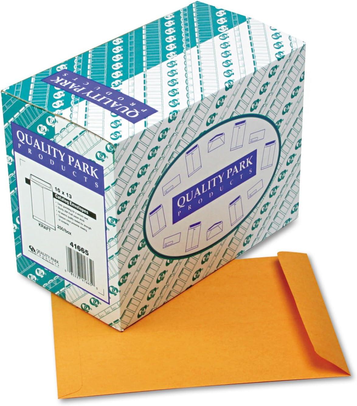 Wholesale QUA41665 - gift Envelope Catalog