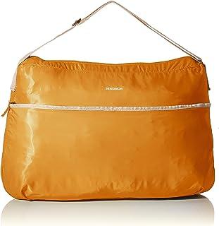 Bensimon - Shoulder Bag, Borse a tracolla Donna