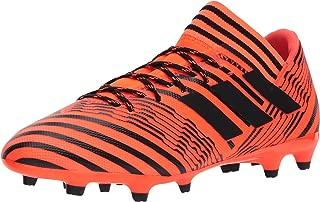 Men's Nemeziz 17.3 FG Soccer Shoe