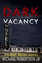 Dark Vacancy (Lance Brody Book 4)