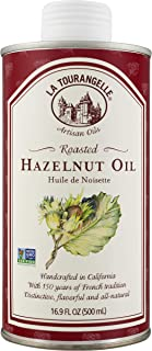 Best hazelnut oil for cooking Reviews