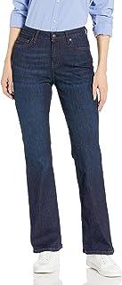 Amazon Essentials - Jean Slim Bootcut, Jeans Donna