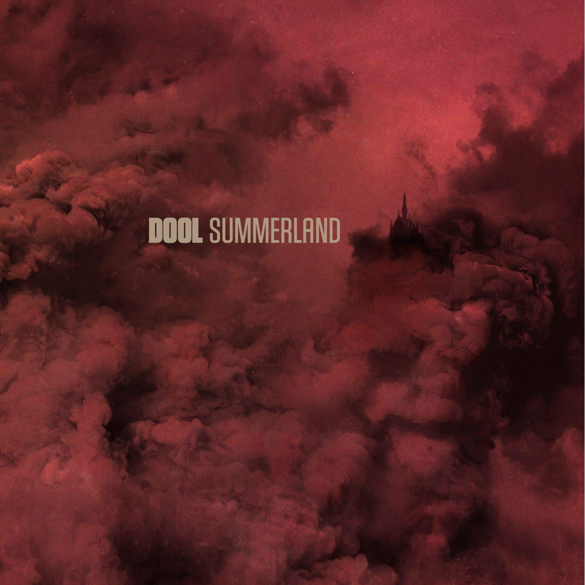 Dool - Summerland (2020) [FLAC] Download