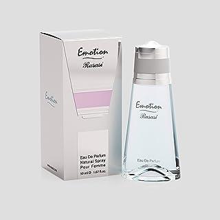 Al Rasasi Emotion Spray for Women Eau de Parfum 50ml