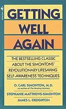 Best dr carl simonton Reviews