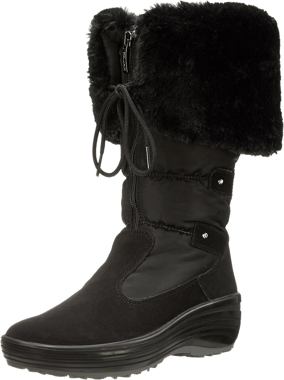 Pajar Women's Mia Snow Boots