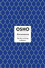 Best osho awareness book Reviews