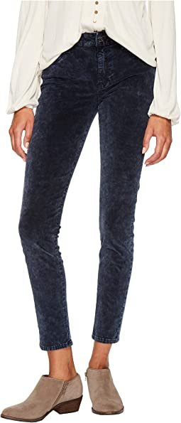 Lucky Brand - Brooke Leggings in Aztec Springs