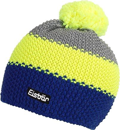 Peter Storm Men/Â/€/Â/™s Leon Waterproof Bobble Hat