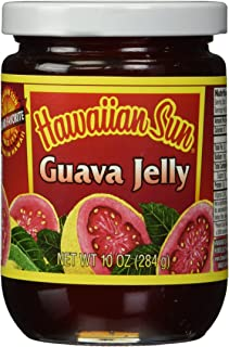hawaiian sun pass o guava