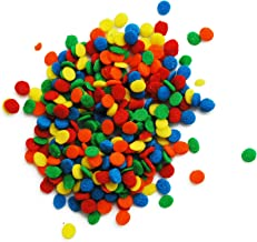 Best wholesale confetti sprinkles Reviews