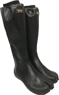 [アトム] 田植用長靴 指付 軽快ソフト BP253