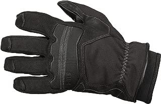 5.11 Tactical Caldus Cold Weather Glove Black, X-Large