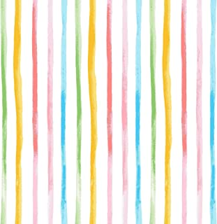 watercolor fabric