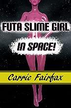futa on girl