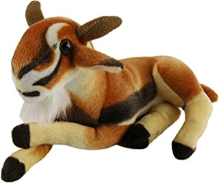 Best antelope stuffed animal Reviews