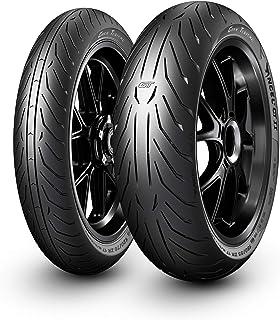 Pirelli 150/70 ZR17 (69W) Angel GT 2 Rear M/C Motorradreifen