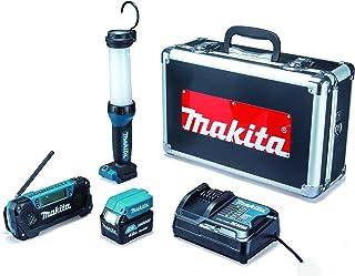 マキタ(Makita) 防災用コンボキット CK1008