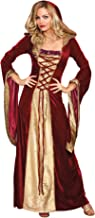 Dreamgirl Women's Lady of Thrones Costume