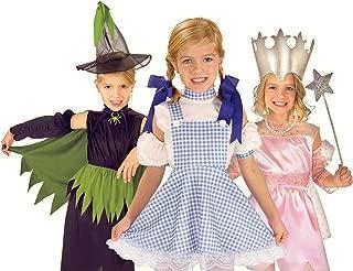 glinda the good witch dress up
