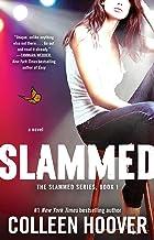 Slammed: A Novel PDF