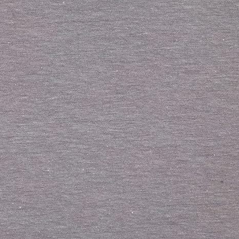 Solid White Knit .. stretch jersey knit  K100-01 WHITE cotton spandex Knit Riley Blake Knit in White..