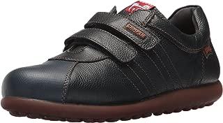 Camper Pelotas Ariel Kids 80353 Sneaker