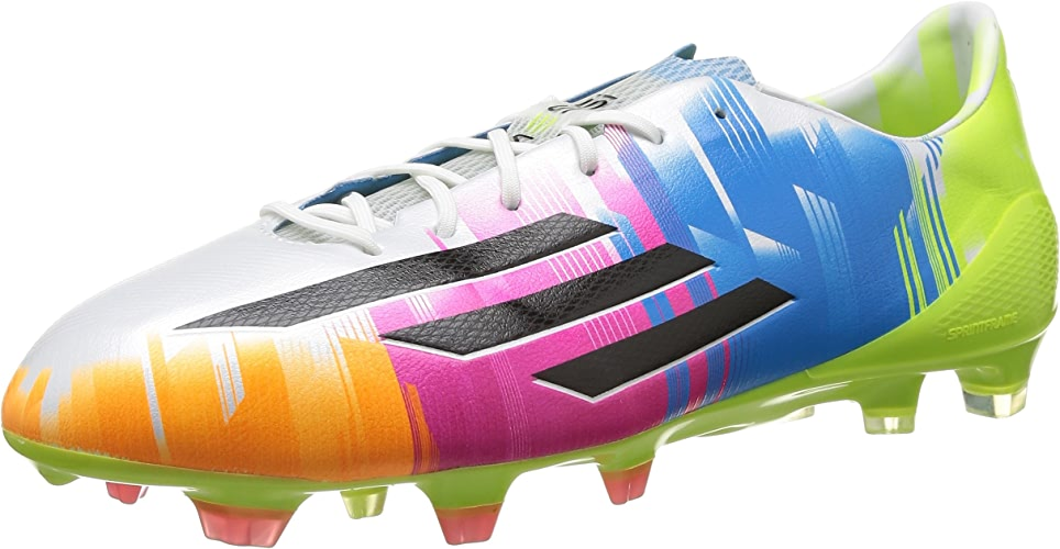 Adidas Perforhommece - Football - f50 Adizero TRX FG (Messi)