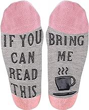 Novelty Cotton Socks Do Not Disturb Socks Soft Unisex Sock Funny Gifts for Men Women Gamers