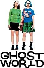 Ghost World