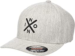 Exchange FF Hat