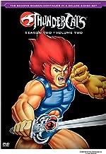 thundercats full movie in english