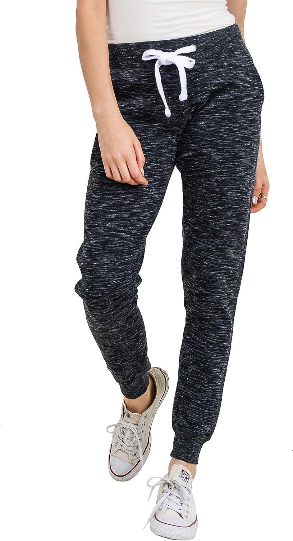 esstive Women's Ultra Soft Fleece Basic Casual High quality new 40% OFF Cheap Sale Lightweight Activ