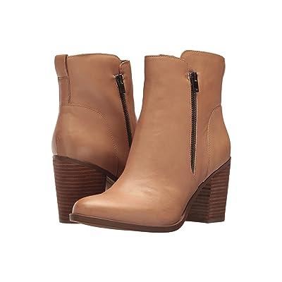 Naturalizer Kala (Oatmeal Leather) Women