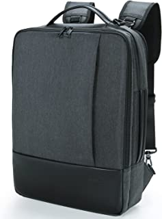 Best laptop hybrid briefcase backpack Reviews