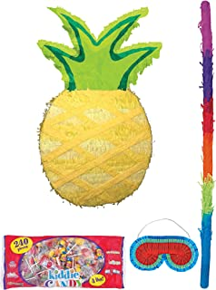 Best pineapple pinata party city Reviews