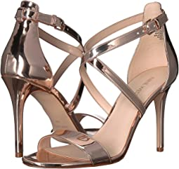 Nine West - Mydebut
