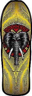 Powell-Peralta Vallely Elephant Yellow Prebook!