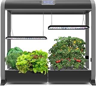 AeroGarden Farm Plus - Black (24