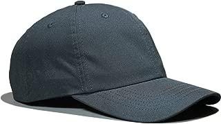 Plain Black Baseball Dad Cap Men Women Unisex Lightweight Adjustable Soft Snapback Hat Innovative Strap