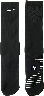 Vapor Crew Socks (1 Pair)