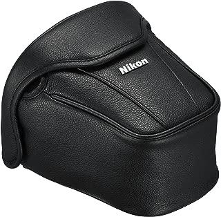 Nikon CF-DC8 Semi-Soft Case