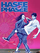 Hasee Toh Phasee (English Subtitled)