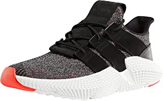 adidas Originals PROPHERE Sneaker low clear blackcopper